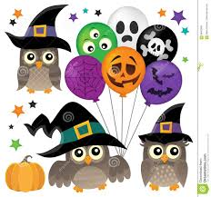 halloween owls photo album halloween ideas