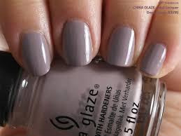 china glaze u2014 dope taupe nail lacquer swatch u0026 review u2013 fivezero
