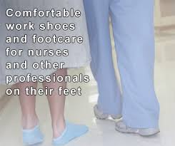 Most Comfortable Sneakers For Nurses A Review Of The Most Comfortable Work Shoes For Nurses And
