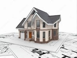 architectural building plans u2013 modern house