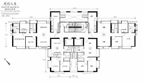 100 sims 3 floor plans mansion casa sima u2013 the sims 3