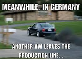 Diesel Memes - 22 vw memes about diesel emissions and more
