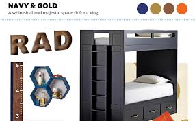 Boys Bedroom Design by Boys Room Design Furniture U0026 Decor Ideas Honest To Nod