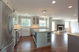 cost of a kitchen island how much does a kitchen island cost home design ideas and pictures