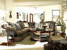 articles with schnadig chaise lounge tag remarkable schnadig
