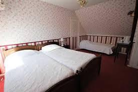 chambre hote le crotoy chambre d hôtes betterave la ferme du bois d hantecourt