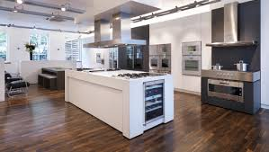 cuisine gaggenau gaggenau appliances in nahas