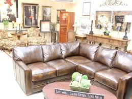 home decor stores madison wi marvelous furniture stores in madison wisconsin furniture creative