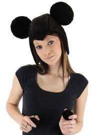 mickey mouse mickey mouse and minnie mouse costumes