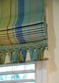 Decorative Trim For Curtains 164 Best Decorating Curtains And Drapes Images On Pinterest