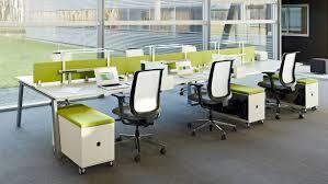 Work Table Desk Fusion Bench Work Surface U0026 Desk Organization Steelcase