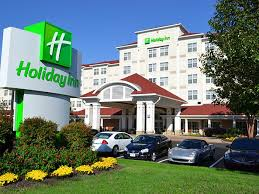Virginia Beach Map Of Hotels by Holiday Inn Norfolk Airport Hotel By Ihg