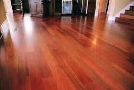 santos mahogany solid hardwood flooring
