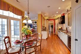 progress lighting how to decorate an organic kitchen with