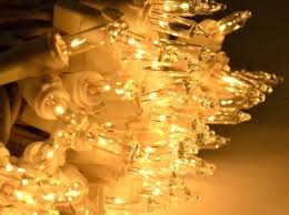 restring christmas tree lights how to restring a pre lit christmas tree clear white cord 6 inch