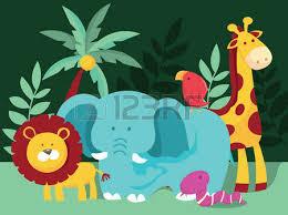 safari theme stock photos royalty free safari theme images