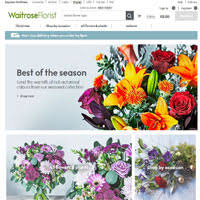 flower delivery reviews top 10 uk flower delivery services 2018 reviews costs features