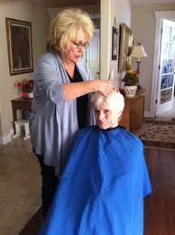 how to get judi dench hairstyle judi dench move over anna mariea gay mom omi sweet art