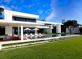 Waterfront Home Design Ideas Modern Home Design Home Design Ideas Beautiful Home Design Miami