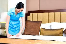 cherche travail femme de chambre femme de chambre geneve salaire recherche chia tohumu siparis info