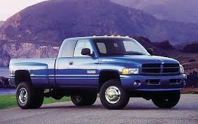 used 2000 dodge ram 3500 extended cab pricing for sale