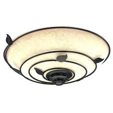 how to remove bathroom fan cover replacing bathroom ceiling fan a fully functional bathroom exhaust