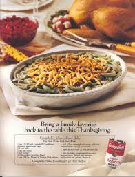 history of thanksgiving in usa the history of america u0027s favorite thanksgiving brands fortune