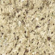 giallo ornamental granite at discount prices in boston must see