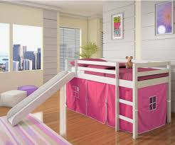 Furniture For Kids Bedroom Girls Bedroom Set With Desk Descargas Mundiales Com