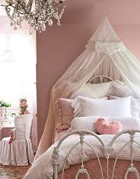 Princess Room Decor 224 Best Princess Bedroom Ideas Images On Pinterest Nursery