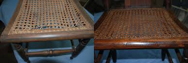 Recaning A Chair Recaning A Chair Chairs Seating