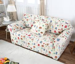 Sofa Cover For Reclining Sofa Compare Prices On Cover Recliner Sofa Shopping Buy Low
