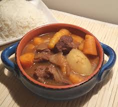 alton brown beef stew pressure cooker japanese beef curry stew instant pot