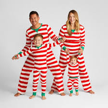 affordable family pajamas roundup