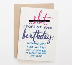 this is the birthday card 17 best birthday cards images on birthday cards