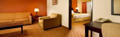 Comfort Suites Mt Pleasant Sc Holiday Inn Express U0026 Suites Mount Pleasant Hotel By Ihg