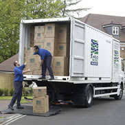 shipping to pakistan container shipping to pakistan get a free home survey