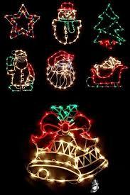 light up window decorations light up christmas decorations for windows psoriasisguru com