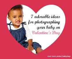 s day gift ideas from baby 7 adorable baby photo ideas for s day cool picks