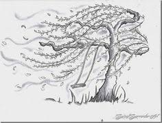 best 25 weeping willow ideas on willow tree