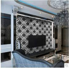 Damask Wall Decor Copper Decorative Picture More Detailed Picture About Black