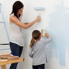 chauffage chambre peinture chauffage et sol d une chambre enfant comment les