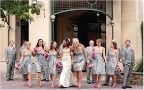 idã e tenue mariage idées mariage et gris planche d inspiration 2 melle