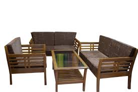 28 home furniture designs sofa ganasi living room sofa home furniture designs sofa modern wooden furniture design sofa set home combo