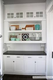 Kitchen Butlers Pantry Ideas Butlers Pantry Turn Your Butler S Pantry Into A Kitchen Backup 7