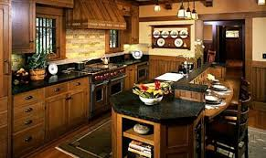 craftsman style home interior 16 fresh craftsman style homes interior house plans 26256