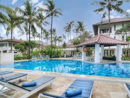 hotels near nelayan beach bali best hotel rates near beaches