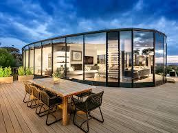 design your own home in australia prestige property real estate u0026 prestige property news the