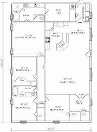 small home floor plans open open concept floor plans for small homes unique how to design a