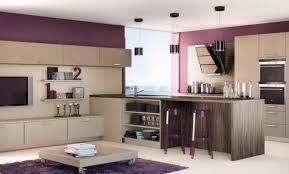 chambre aubergine et beige chambre aubergine et beige beautiful meuble amenagement chambre